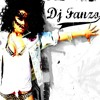 Dj Fanzo mix raggae hip hop party mix