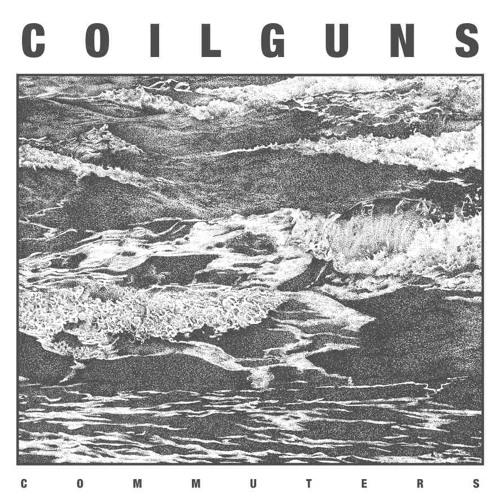COILGUNS - Earthians