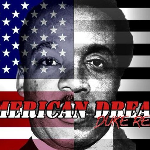Duke Renard x American Dream (prod. General Beatz)