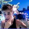 Fa la la - Justin Bieber - [CURTO DJ] [CUMBIA]