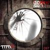 Israel Toledo- Closer EP- TMMR mp3