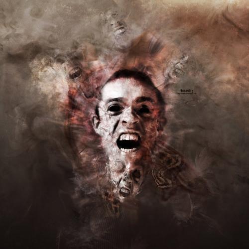 Insanity (Original Mix)