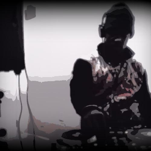 Hip Hop Mix March 11, 2013