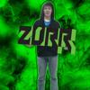 Download Lagu Zurr Vibe mp3 (3.07 MB)