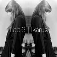 Ladi6 - Ikarus