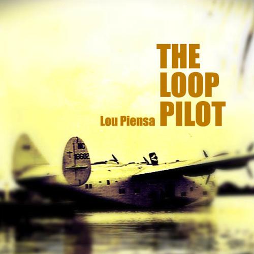 The Loop Pilot -  Nina's Transit (Co-Pilot Dr. MaD)