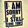 I Still Love You Remix Mr. Bentley Ft 702