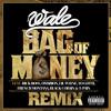 Rick Ross - Bag Of Money (ft. Lil Wayne & French Montana) [DJ Dramangar Mix]