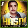 Cheb Hasni- Li Bini Ou Binha