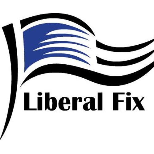 Fugelsang on Liberal Fix Radio Discussing Religion and Jesus