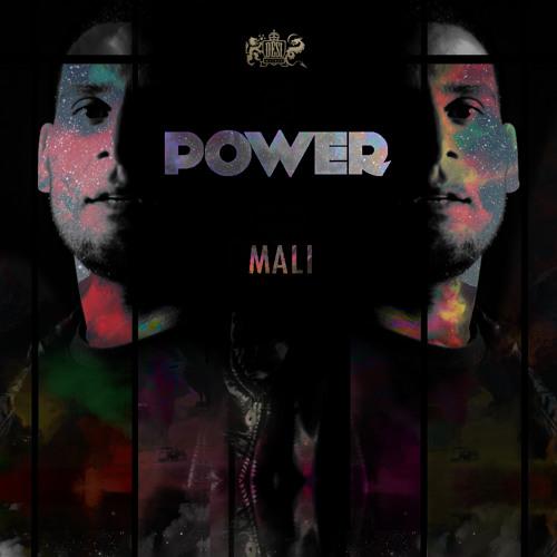POWER (x Mali)