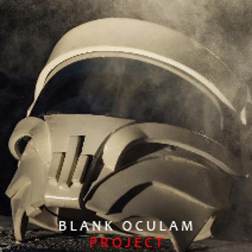 Blank Oculam Project - Ducta a Luna [#4 - Download Enabled]