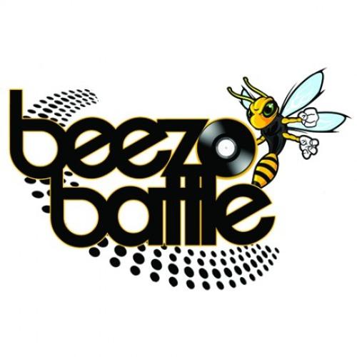 Beezo Battle March 9th Winning Set