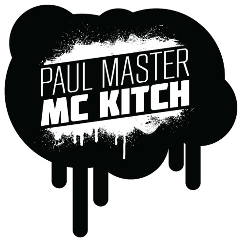 Paul Master & MC Kitch 2013 - Step Into Our World Vol 2