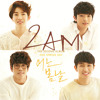 2AM One Spring Day