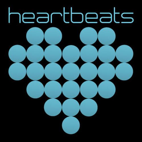 Patty + Simultaneous Poems @ Heartbeats - Palpitations, Morseland 2010.02.17