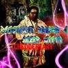 Chedder Ft Diamond Waka Flock Hit That Hoe Remix mp3