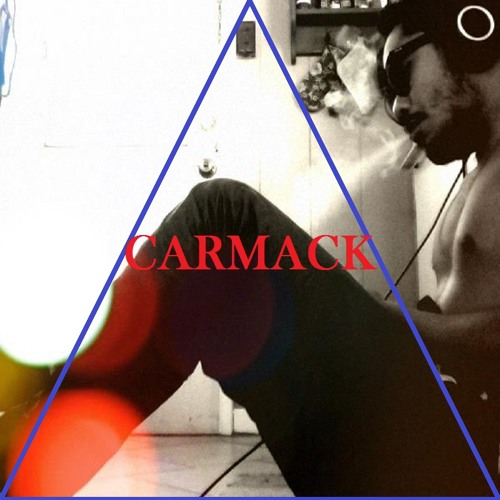 Mr. Carmack - Death
