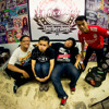 Freaky Day - 03 - Sendiri | Attack City Records mp3
