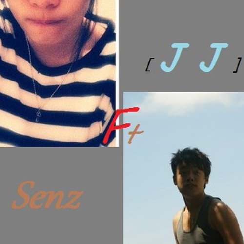 K.will ft Tiffany - A Girl Meets Love ( Cover by Senz ft [JJ] )