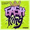 Uberjakd - Gash King (Joel Fletcher Remix) OUT NOW!