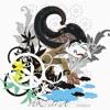 Layang Pegat (surat cerai) - Suliana - Disco Seven Stars.mp3