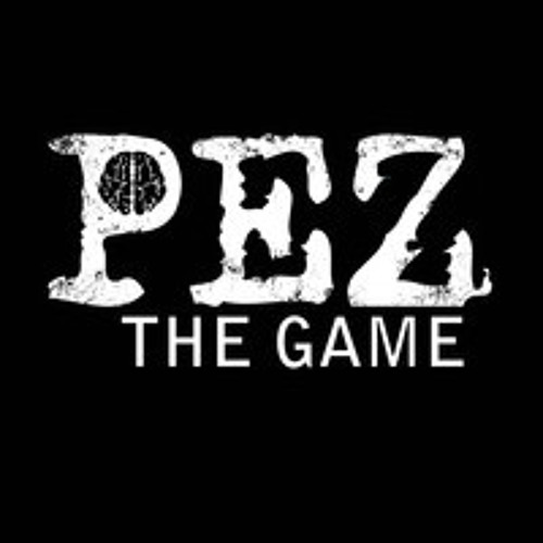 PEZ - The Game