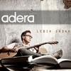 Adera - Lebih Indah (Acoustic Cover)