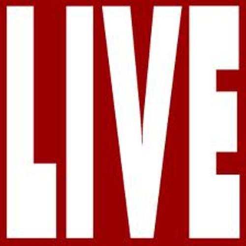Live Doberg ft. TravisYahuw