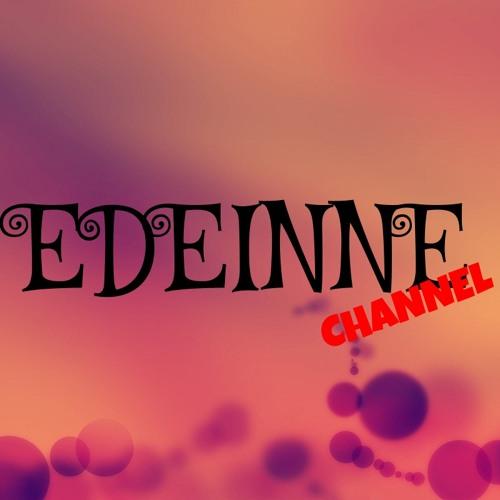 Pretty Boy-M2M (cover) |Edeinne