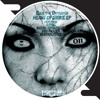 D.A.V.E. The Drummer - Heart Of Stone (Electrorites Remix) 【Nightmare Factory Records】