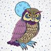 Suren Unka - Alice (Levi Patel Remix)