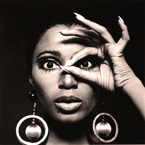 Funk - Soul