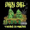 Baby Shel - Til' The World Blow ft. Wardog & Big Mo-Berg