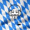 DJane HouseKat feat. Rameez - All the Time(Bavaria SeAn Production Remix)