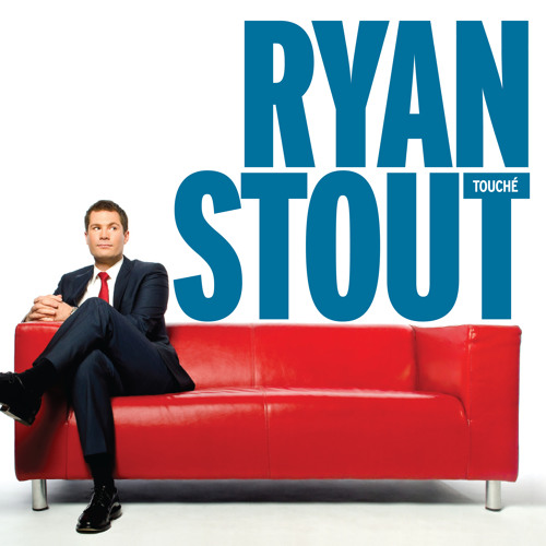 Ryan Stout - The 'N-Word'
