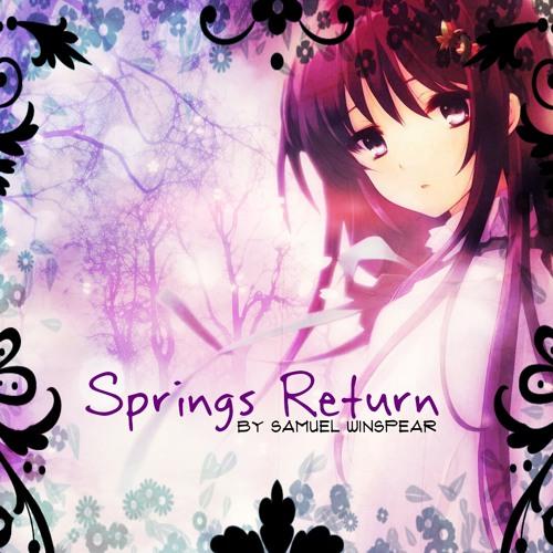 Springs Return