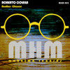 Roberto Colella - Another Chance (Motor Extended Mix)