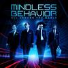 Mindless Behavior - All Around The World