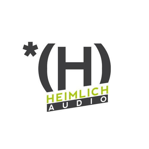 Sebastian Huechel - Morning Shift (Original Mix)
