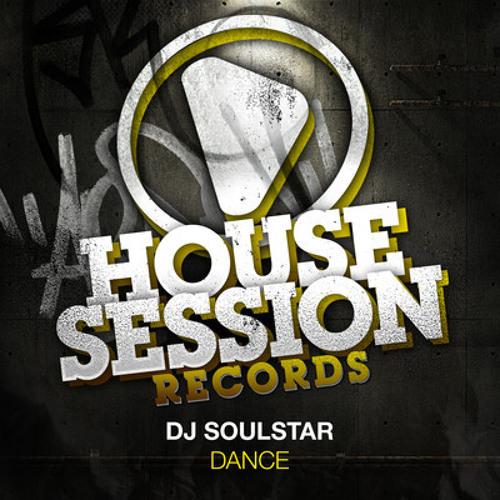 "DJ Soulstar ""Dance"" (Tune Brothers Remix)"