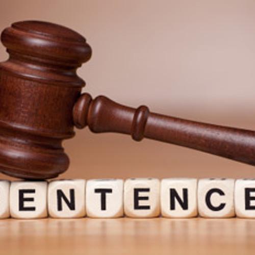 Sentence [Live Gavage Auditif]