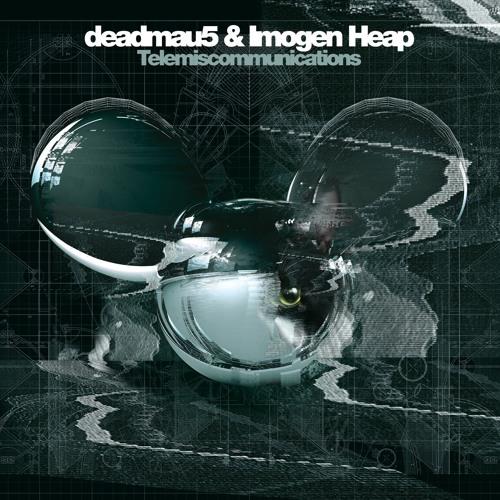 Deadmau5 & Imogen Heap - Telemiscommunications - Kölsch Remix