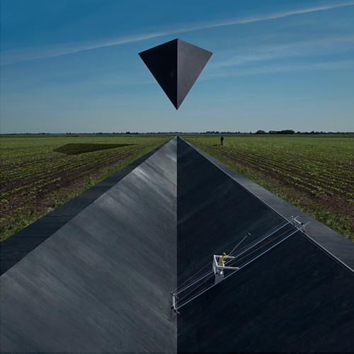 SYNRISE album