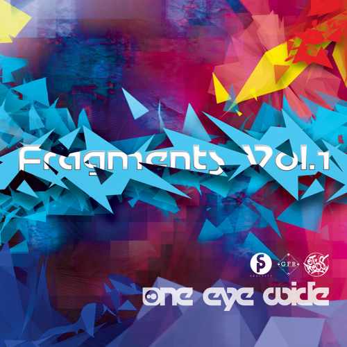 J-Felix - Give It To Me (available free on 'Fragments vol. 1' One Eye Wide Records)
