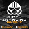 Dirty Trancing Guest-mix / 22.02.13