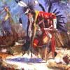Northern Cree - Pow Wow