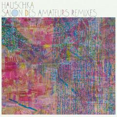 Radar (Michael Mayer remix)