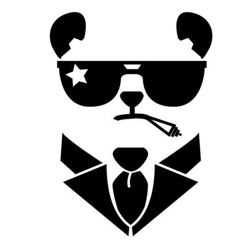 Dada Life - Feed the Dada (Animal DJs Bootleg Demo)
