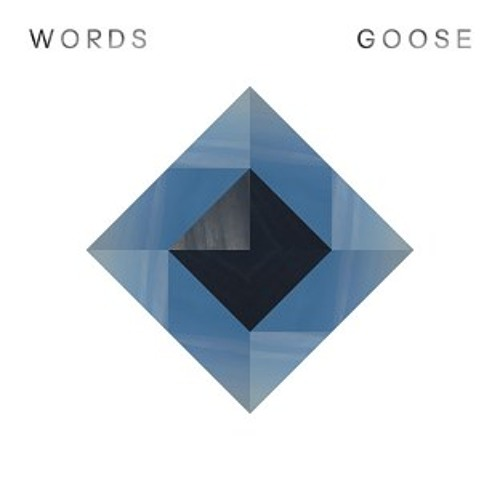 WORDS / JESTER DUB by GOOSE | GOOSE | Free Listening on